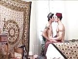 Arabian Playhouse 2