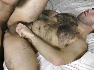 Delicious ass...