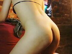 Sweet Latina - Dancing Big Ass – Turraka