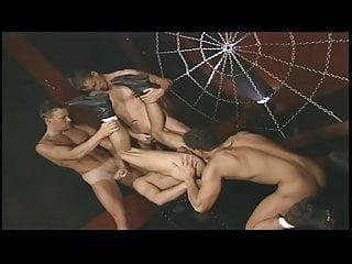 Butt Munch vol 2