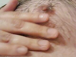 سکس گی Washing My Belly 1 latino  hunk  hd videos gay shower (gay) fat gay (gay) fat belly play (gay) fat bears (gay) fat  chubby gay (gay) chubby gainer (gay) chub belly (gay) big cock  big belly big cock (gay) big belly bear (gay) bear  ball belly (gay) argentinian (gay) amateur
