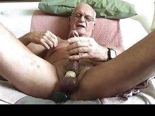 سکس گی Laabanthony super naughty daddy f4 4-5 muscle  masturbation  massage  hd videos handjob  gay sex (gay) gay men sex (gay) gay love (gay) gay daddy (gay) gay blowjob (gay) gay ass (gay) first time gay sex (gay) cum in ass gay (gay) british (gay) blowjob  black gay (gay) black  big cock  big ass gay (gay) anal