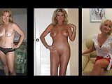 Mature White Milfs - Slideshow (Reupload)