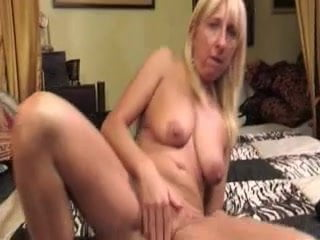 can not cfnm fetish cutie instructs sub stranger very pity me