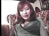 Remi Kanoh - 09 Japanese Beauties