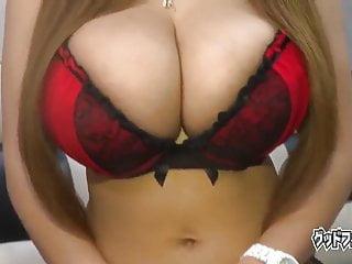Streaming hot busty pornstar at pmuj...