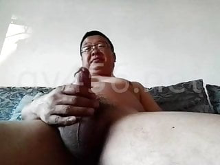 chinese daddy 033