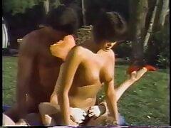 Living in a Wet Dream (1986) Jeanette Littledove