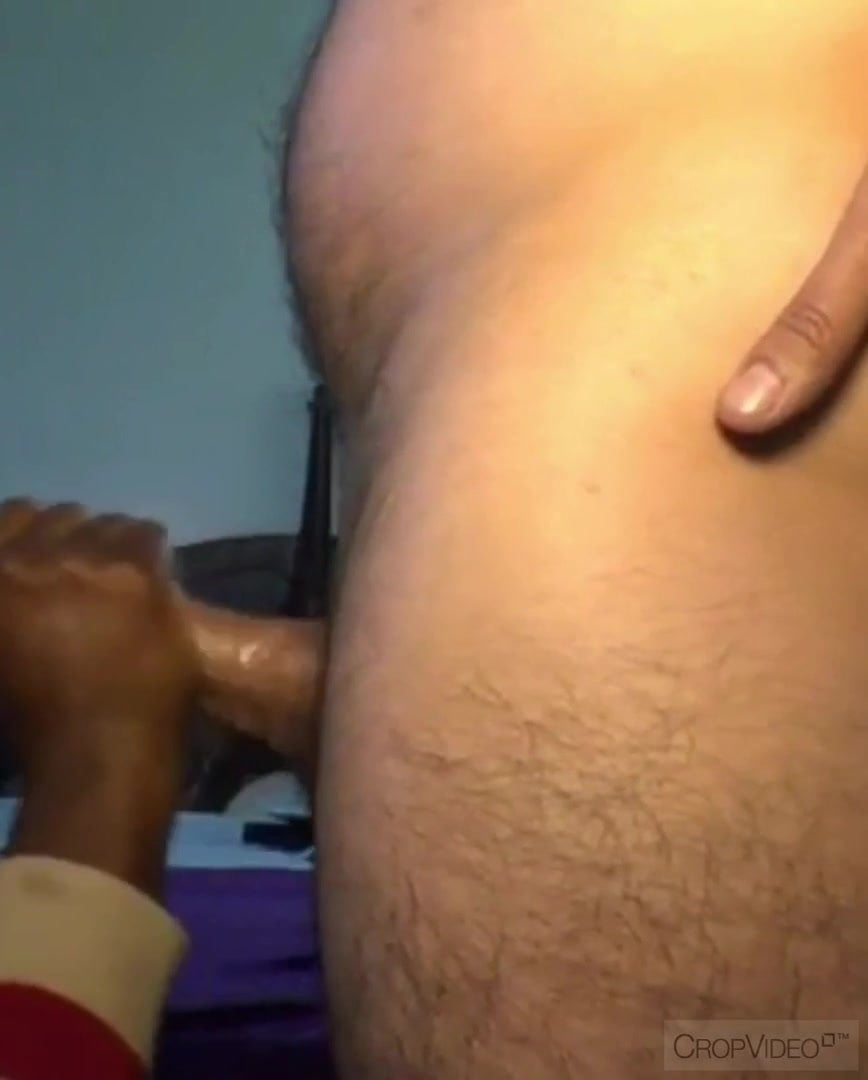Huge Tits Hardcore Fuck
