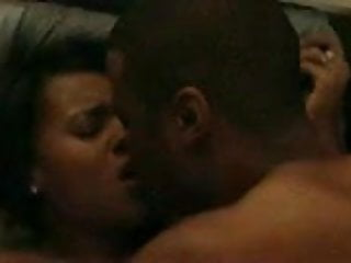 Kerry washington scene m amp c...
