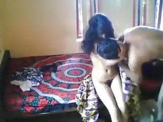 Asian Squirting Teen video: srilankan 6