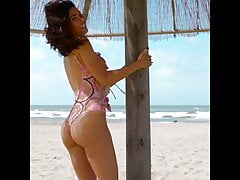Federica Nargi HOT (video remix)