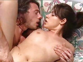 Frenche porn...