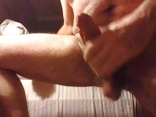 Dick Ass Balls Fingering Bouncing Throbbing
