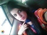 Pindi girl anum bilqis clg paf nude strip video scandal