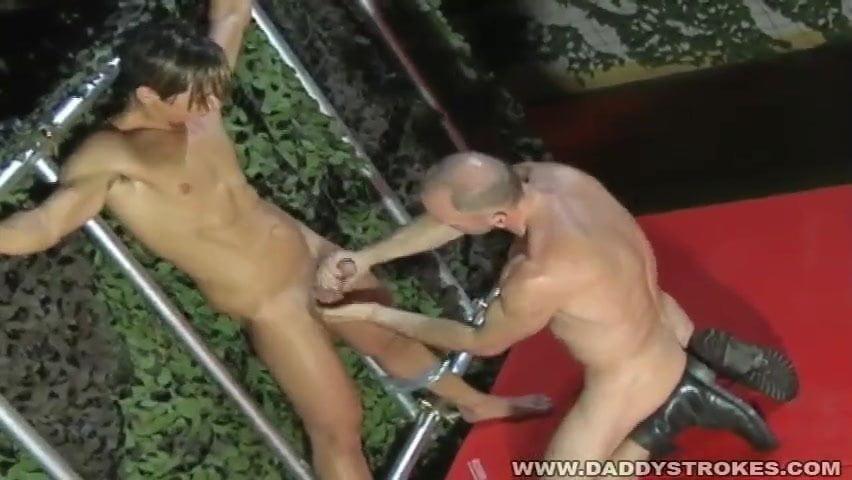Boy Jerking Off Alot Man Gay Boy Gay Jerking Off Mobileporn