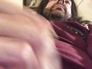 سکس گی 522: Satanas Pirana! muscle  military  masturbation  latino  hd videos greek (gay) daddy  big cock  bear  amateur