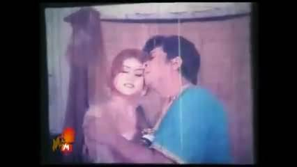 Bangladesh Hot Nude Movie Song 152