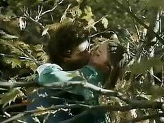 greek porno erotiko pathos (1981)