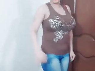 Mallu sex boobs...