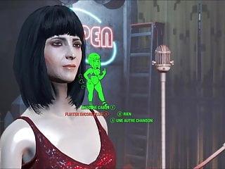 4 porno fallout Fallout