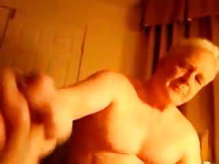 Masturbating another men 039...