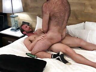 NEW VIDEO 494
