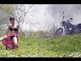 Ice Cream 2 Movie   Kiss Me Everywhere   Naveena Hot Song HD