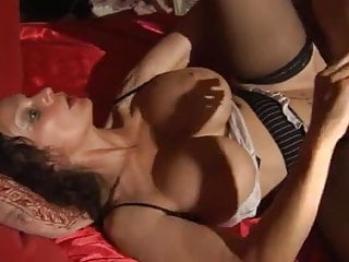 hot mature in heat by dreams of porn submissionPorn Videos
