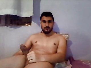 Huge turkish cock  161120