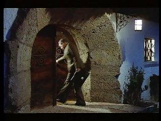 scene from old german filmHD Sex Videos