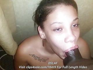 Miglior Ebano Deepthroater Ms Natural