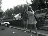 KELLY TRUMP in Film Dossier