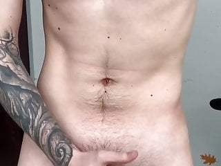 سکس گی Jerking off on the balcony masturbation  hd videos gay jerking (gay) amateur