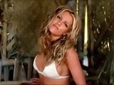 Britney Spears Music Video Queen
