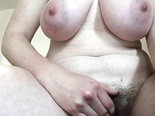 Hairy big tit Big Tits