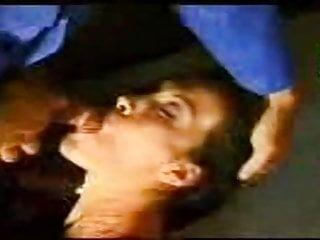 Meltem cumbullu nun almanyada cektigi pornosu 1995...
