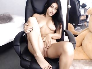 Gorgeous tits lovely cunt...
