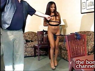Escort's Kinky Pervert Customer