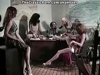 Amber lynn tiffany clark ashley welles sex...
