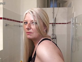 orospu sevgul cok yakinda amniza atiracagim az kaldi bekle porno videos
