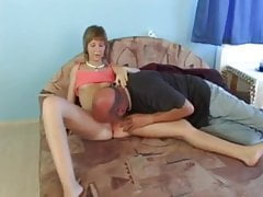 STP4 daddy Loves daughters Lovely Body And Tight Pussy !