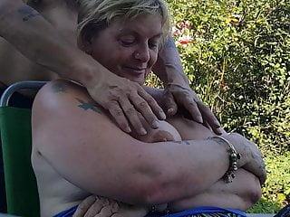Buttercup Topless Gardening A Big Nips