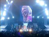 Britney Spears Sexiest Pop Star
