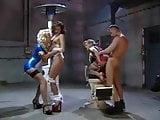 rae don chong naked