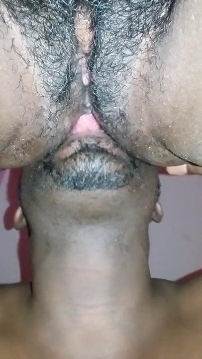 Teen Rubbing Pussy Orgasm