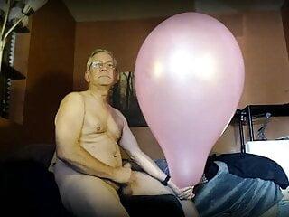 سکس گی Balloonbanger 44) Squishy, Squeezy, Squeaky Balloon w Cum sex toy  masturbation  kinky gay (gay) hd videos gay rubber (gay) gay latex (gay) gay jerking (gay) gay fetish (gay) gay daddy (gay) gay cumshot (gay) gay cum (gay) daddy  balloon fuck (gay) american (gay)