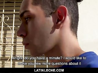 Latinleche cute latin boy cock he 039 had...