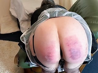 Maid for pain. (Free trailer)