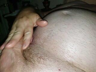 سکس گی Afternoon Play Time masturbation  hd videos daddy  big cock  bear  amateur